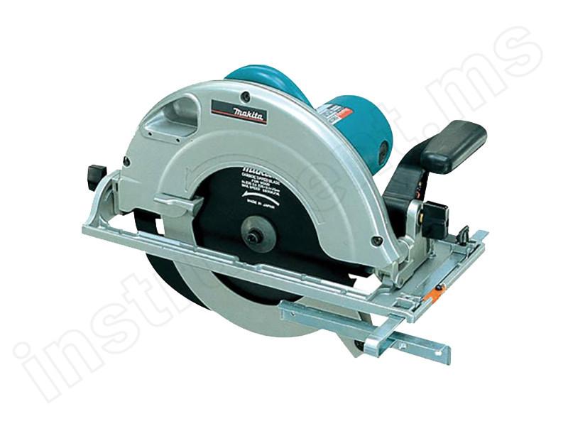 Пила дисковая Makita 5903R 5903R купить в Перми. Цена – 19 261 ₽, в наличии в интернет-магазине Инструмент